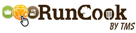 Runcook